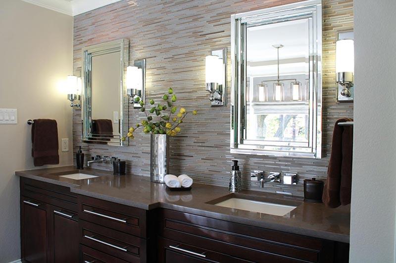 Bathroom Light Fixtures Tips