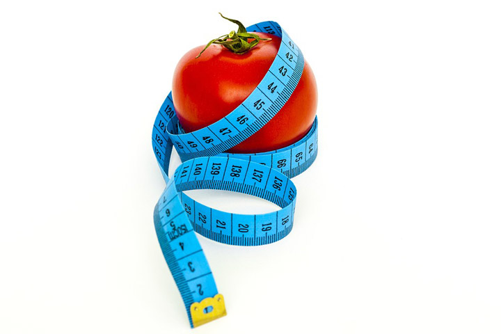Essential Details for Reverse Dieting Success