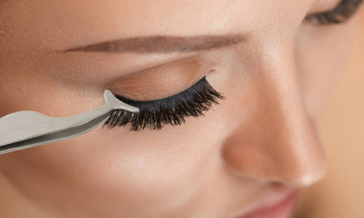 False Eyelashes – All You Need to Know