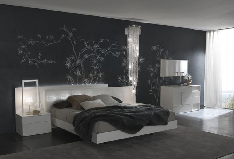Quiet Corner Decorating Home With Color Quiet Corner