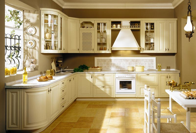 kitchen design mistakes to avoid kitchen layout mistakes to avoid corner 330