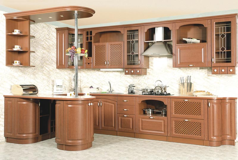 Kitchen Layout Mistakes to avoid