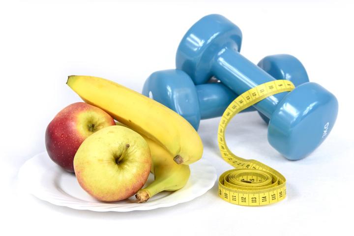Acai weight loss pills image 5