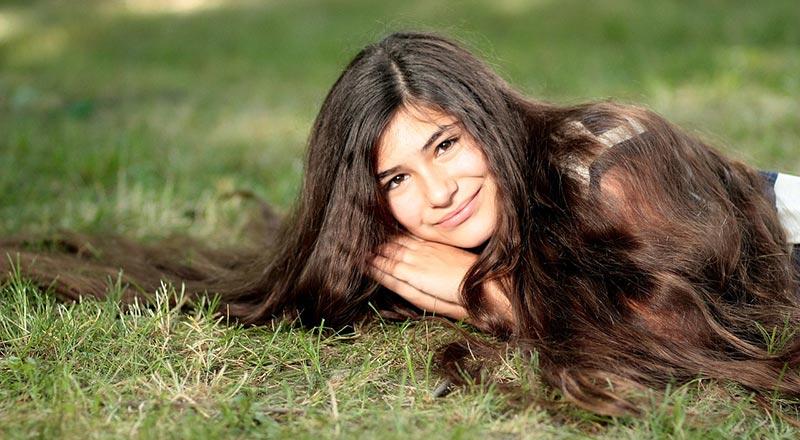 Natural Remedies that Boost Hair Growth