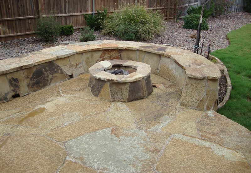 Patio Design Tips & Ideas