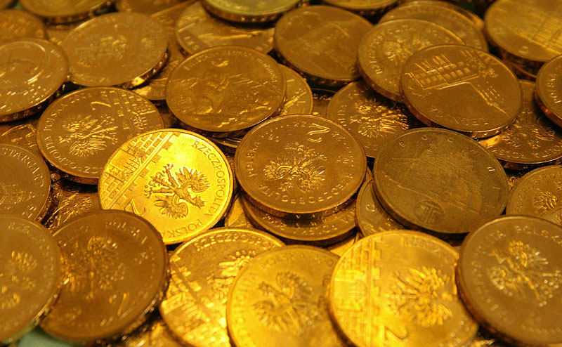 50 Surprising Facts About Gold