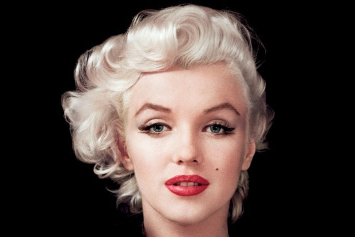 15 Things You Didn't Know About Marilyn Monroe