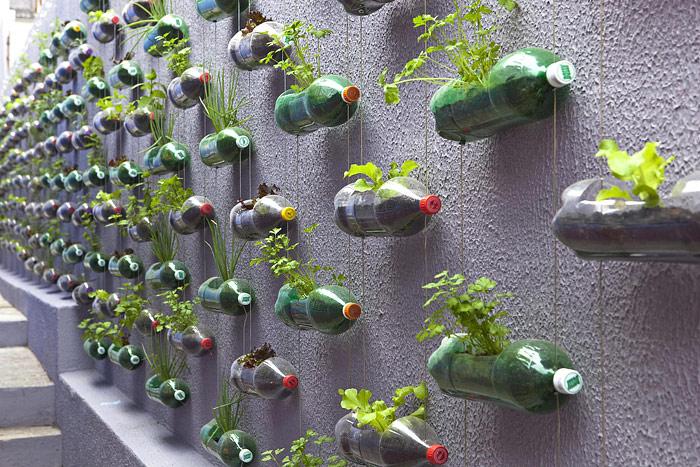 20 Diy Dekoideen Für Den Garten So Einfach Ist Gartendeko Selber
