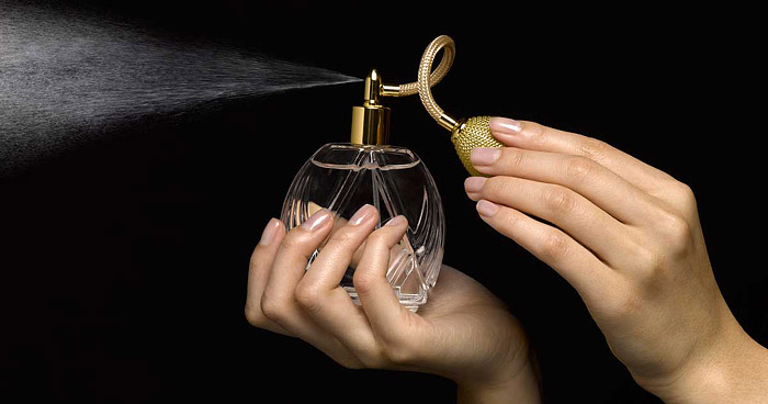 5 easy hacks to make your perfume last longer