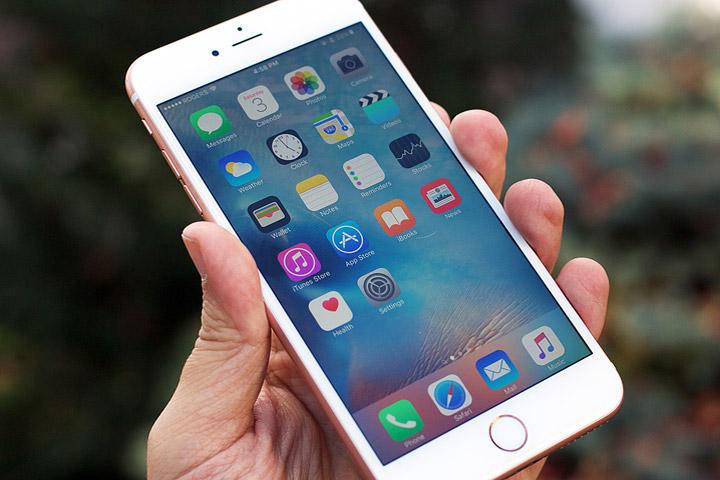 15 iPhone Tricks Apple Has Been Hiding From You - Quiet Corner
