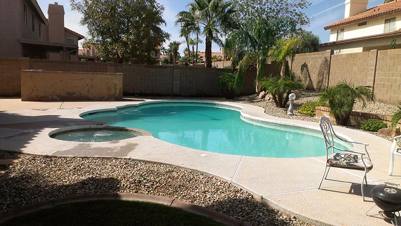 Exceptional ... Appealing Backyard Pool Ideas Pictures Will Guide You To Create The  Best Pool Concept, Hence You Just Need To Pick Up The Right One And  Implement It As ...