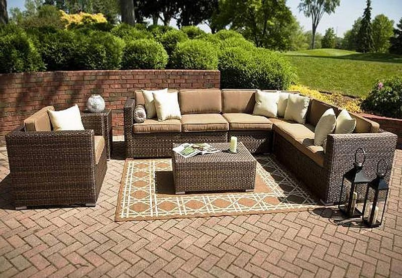 Patio Planning Guide