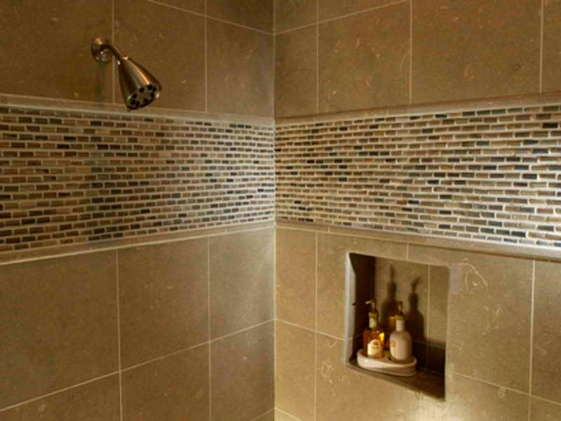 Shower Tile Ideas Shower Tile Ideas Shower Tile Ideas ...