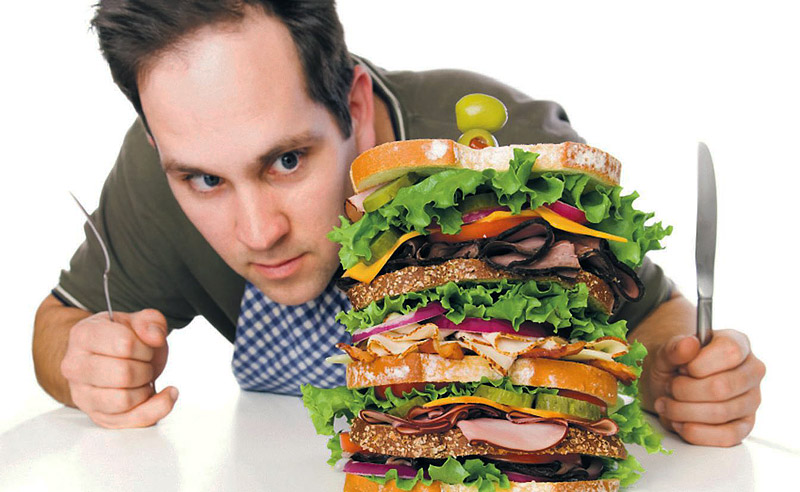 10 Dangerous Brain Damaging Habits