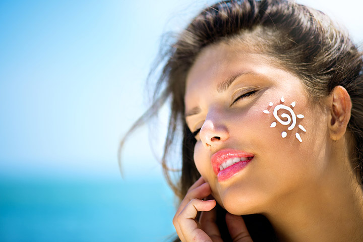 Summer Skin Glow – Tips and Tricks