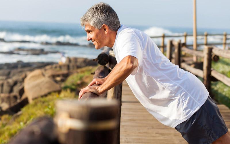 Ineradicable Health Benefits of Maca Root