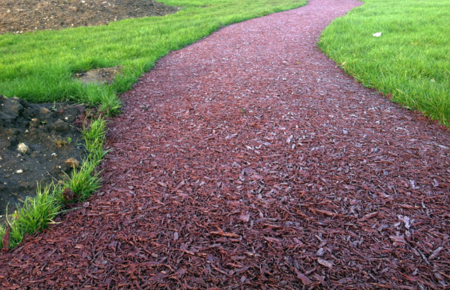 Mulch Buying Guide - Learn About Types of Mulch