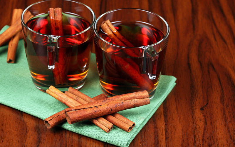 Amazing Health Benefits of Red Rooibos Tea