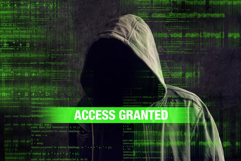 12 World's Biggest Data Breaches & Hacks