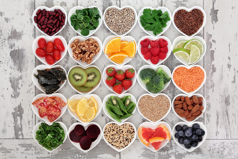 Antioxidants and Cancer Prevention
