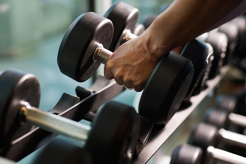 About Muscle Building And Weight Training Diet