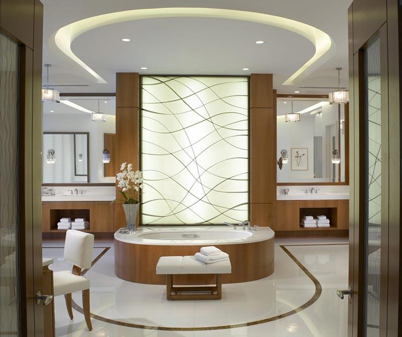 Beautiful Bathroom Design Ideas