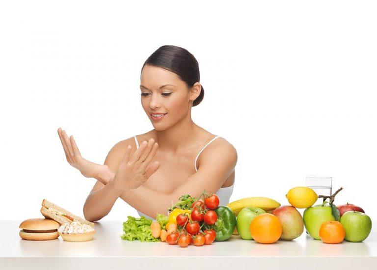 Fat loss fasting photo 3