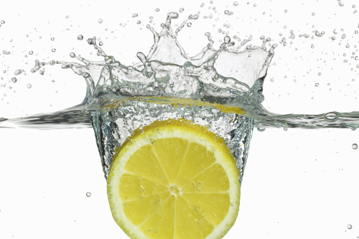 15 Effects Of Lemon Water That Will Change Your Life