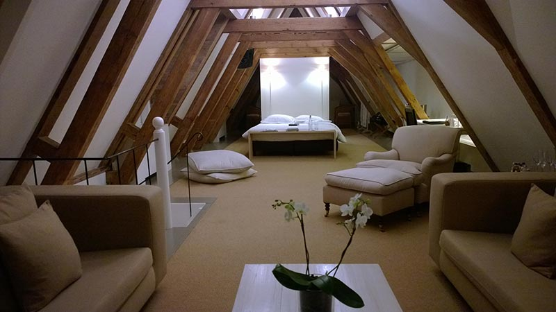 Attic Space Interior Design Ideas Attic Space Interior Design Ideas ...