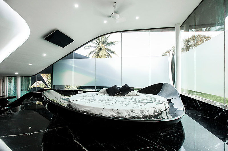 futuristic-elastica-residence-by-cadence-architects-18