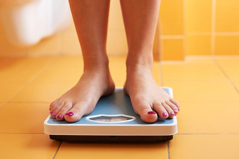 Habits That Make You Obese and Overweight