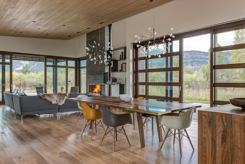 shoshone-residence-by-carney-logan-burke-architects-13