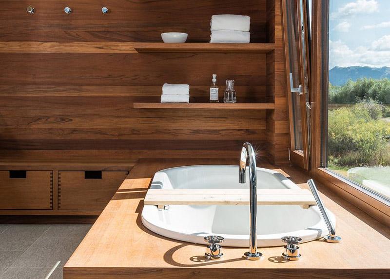 shoshone-residence-by-carney-logan-burke-architects-16