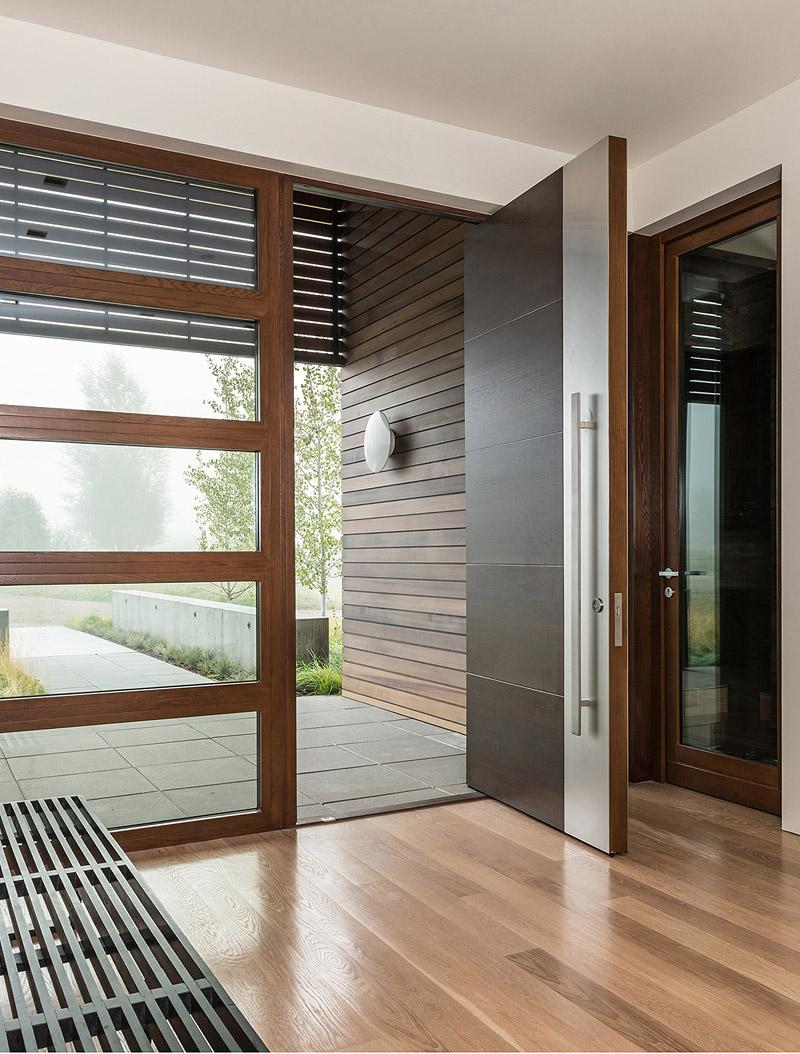 shoshone-residence-by-carney-logan-burke-architects-17