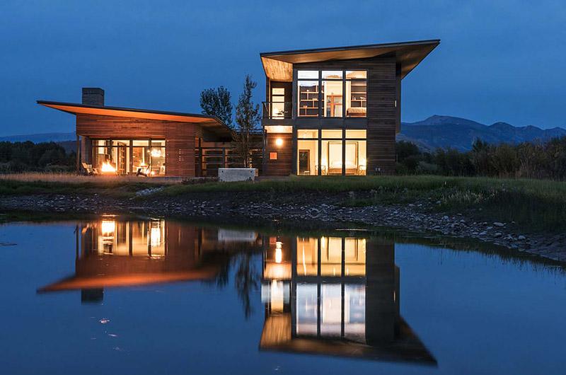 shoshone-residence-by-carney-logan-burke-architects-18