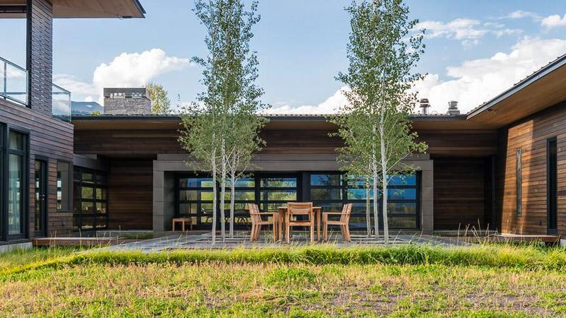 shoshone-residence-by-carney-logan-burke-architects-28