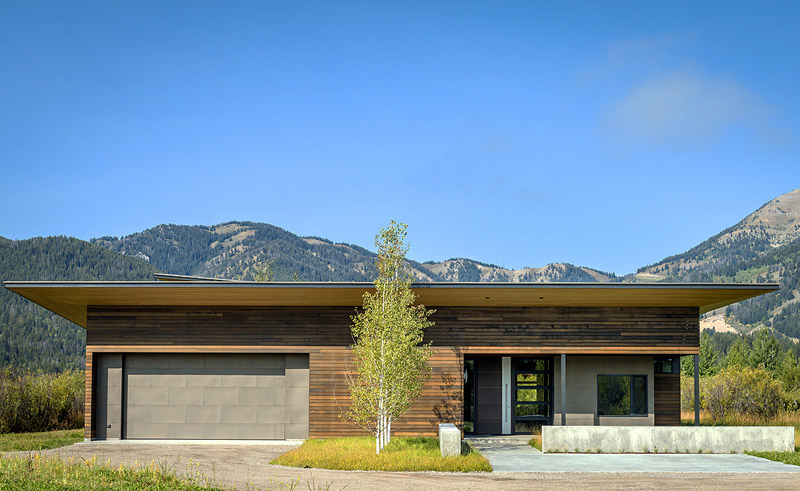 shoshone-residence-by-carney-logan-burke-architects-31