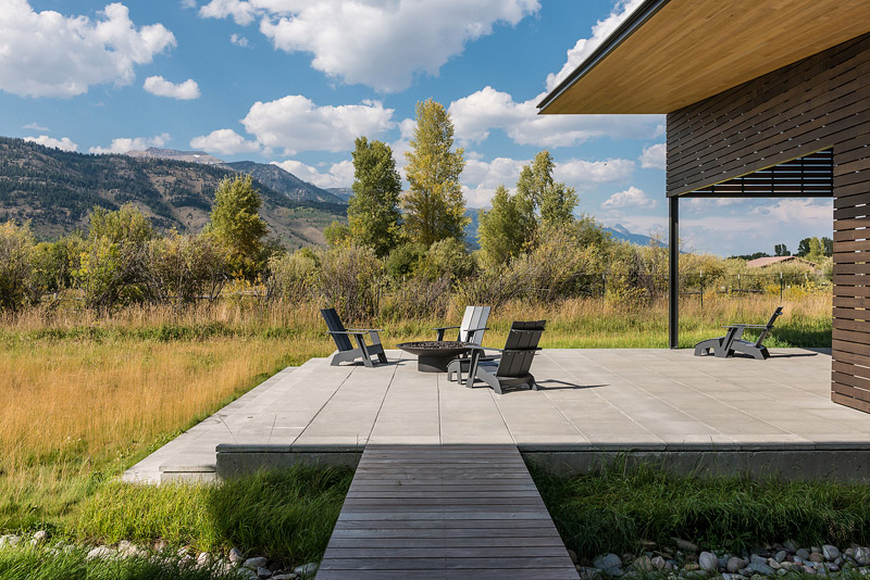 shoshone-residence-by-carney-logan-burke-architects-33