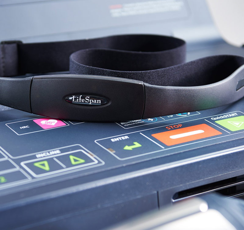 Treadmill Buying Guide: What You Need to Know
