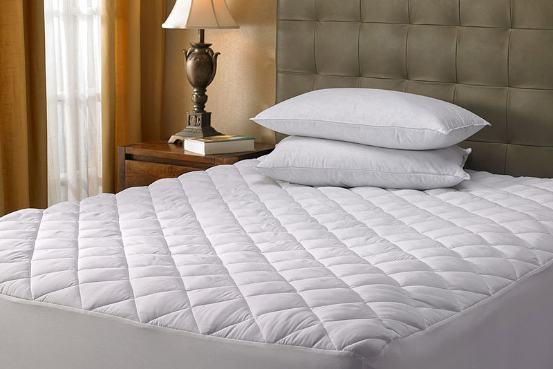 6 Questions to Ask Before You Buy a Mattress
