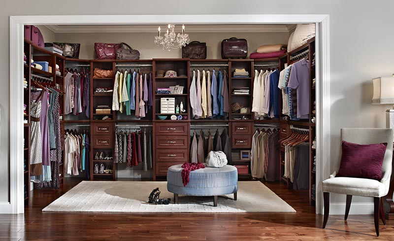 closet design ideas and tips quiet corner