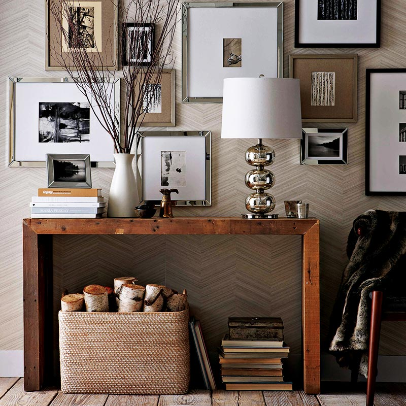 home decor ideas to inspire you quiet corner find home d 233 cor inspiration on instagram woodtv com
