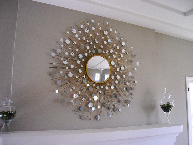 Home Decor Ideas To Inspire You