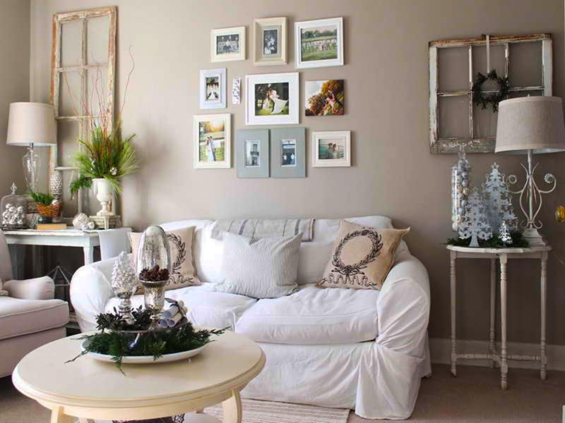 Home Decor Ideas To Inspire You