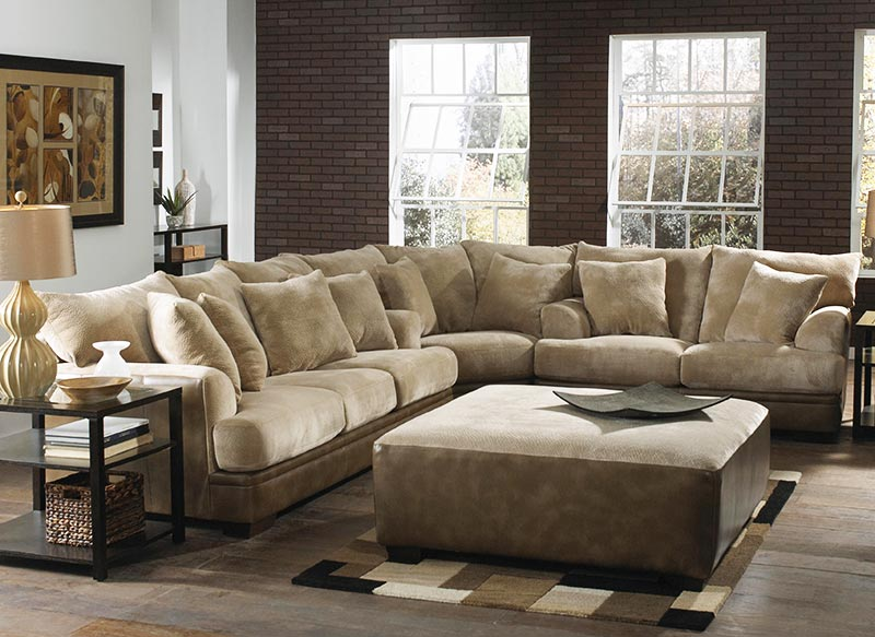 Arrange Living Room Furniture How To Arrange Your Living