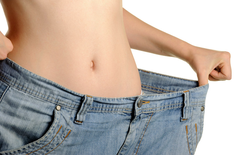 Top 10 Things Not to Do when Dieting