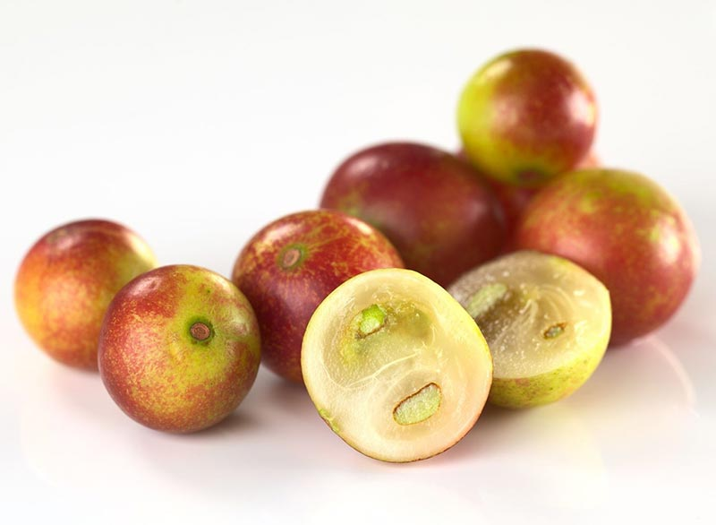 3 Superfruits That Are Super Good For You