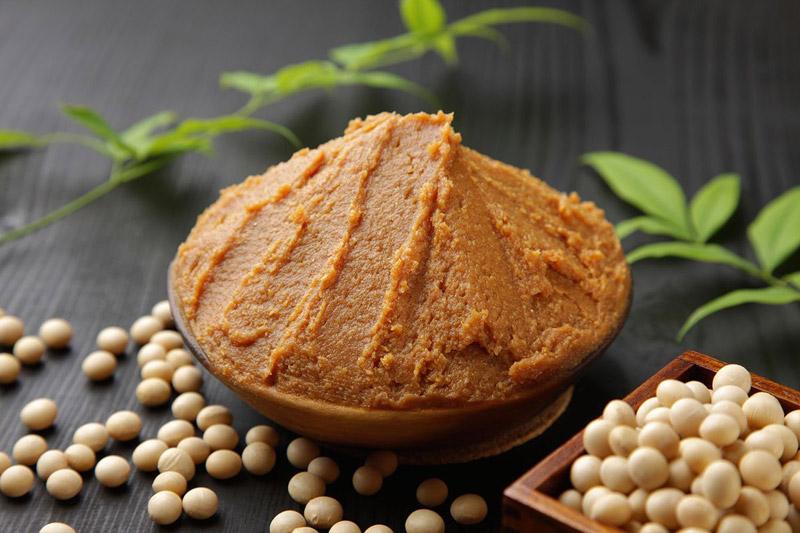 Quiet Corner Best Sources Of Probiotics For Vegans Quiet