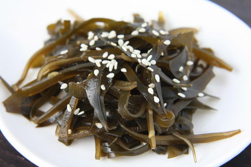 Okinawa Diet - Key to Japanese Longevity?