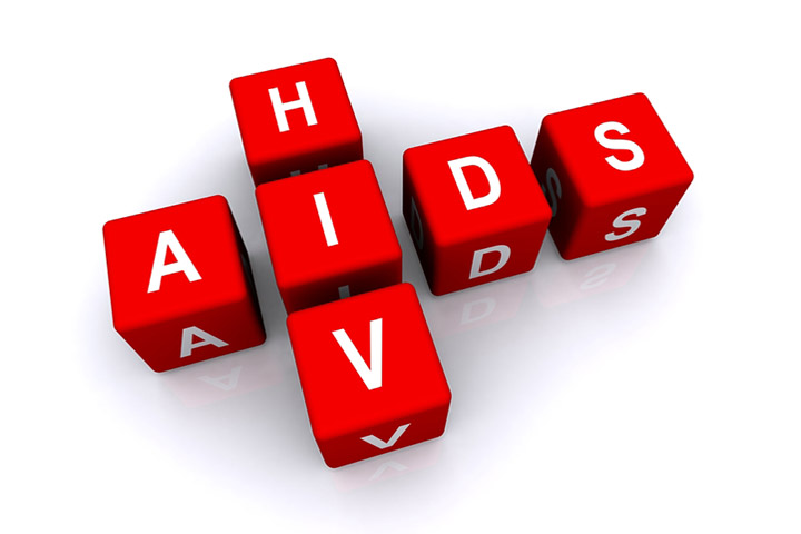 The Myths And Facts Of HIV And AIDS